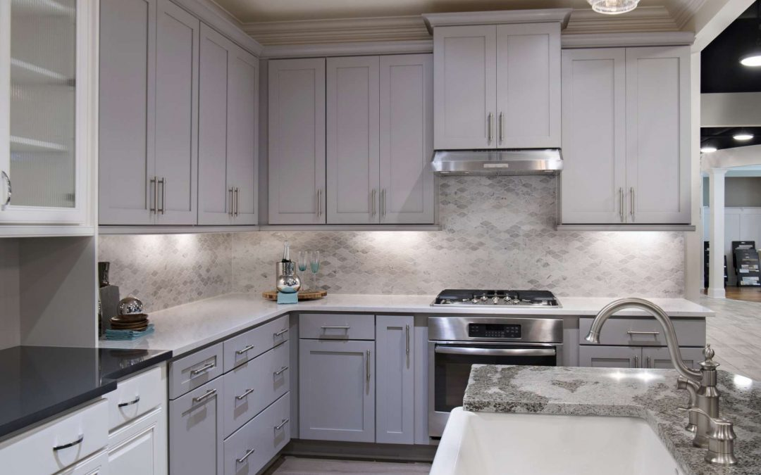 Why you need to upgrade your kitchen with quartz work surfaces and slabs